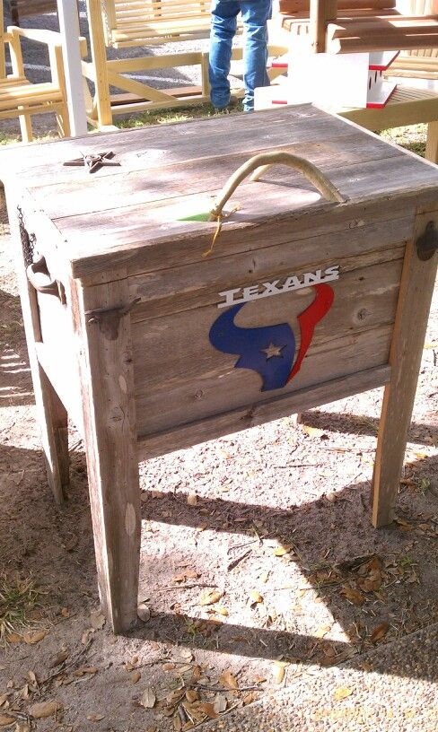 87 Best Images About Coolers Ice Chest On Pinterest