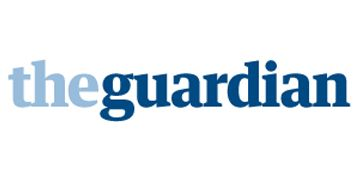 Glenn Greenwald on security and liberty (The Guardian) sélection d'articles http://www.theguardian.com/commentisfree/series/glenn-greenwald-security-liberty
