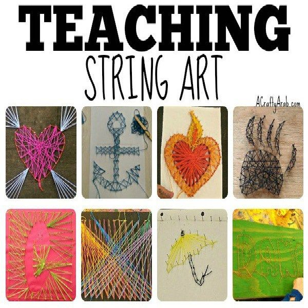 A Crafty Arab: Teaching String Art {Outing} Fall 2017 Women's Wellness Weekend. This past weekend I was an art instructor at the YMCA Women's Wellness Weekend located on Camp Orkila. I have been teaching different types of art classes there shortly after I fell in love with the mission behind WWW in 2008. It was my pleasure to once teach string art, taking a break from quilling. …
