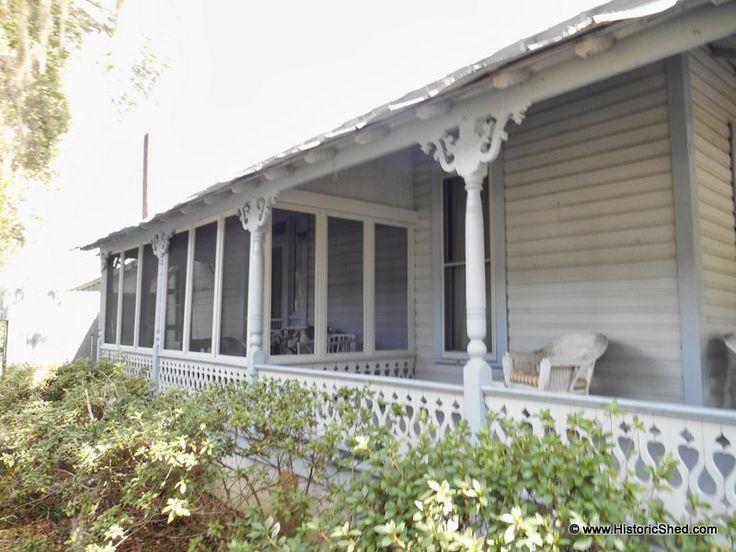 17 Best Ideas About Victorian Porch On Pinterest Victorian Outdoor Decor Victorian Farmhouse