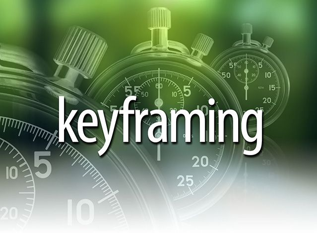 Learn everything you've ever wanted to know about Keyframing in ProShow…