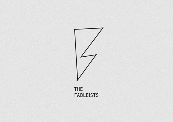 fableists