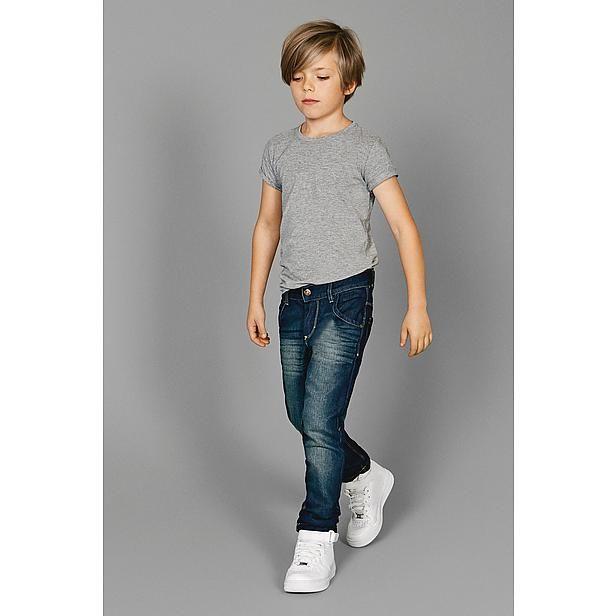 www.wehkamp.nl kinderen jongenskleding jongens-jeans name-it-slim-fit-jeans-nittim C23_3K2_05K_739417 ?MaatCode=1100&PI=0&PrI=0&Nrpp=24&Blocks=0&Ns=P&View=Grid&NavState= _ N-4nhrZ1qd9Z1qdzZrydZrg5&IsSeg=0