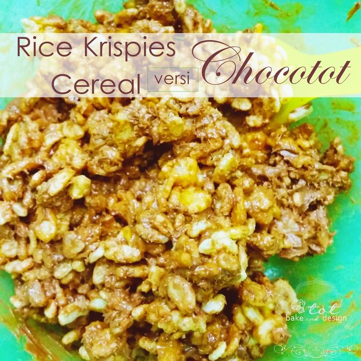 ... about Cookies on Pinterest | Butter, Rice krispies cereal and Almonds