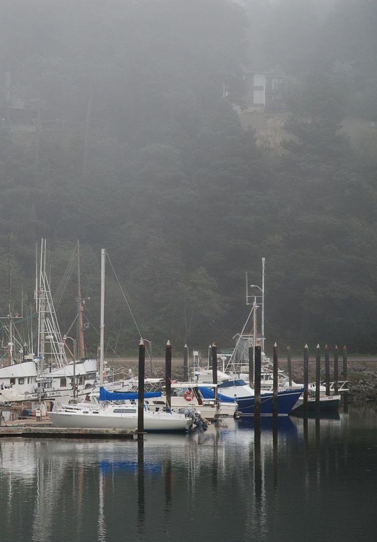 Noyo fishing boats fort bragg ca for Fort bragg fishing charters