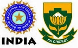 watch live cricket streaming and watch live cricket streaming hd, hq live cricket streaming free. live ipl streaming and pakistan vs india vs england vs australia vs new zealand south africa vs sri lanka vs west indies vs bangladesh vs zimababwe live matches. - See more at: http://www.crichd.in/