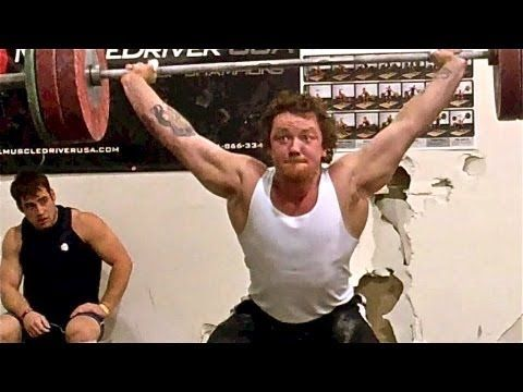 Olympic Weightlifting Snatch Highlights from California Strength   Subscribe to the California Strength Youtube channel for updates on our latest highlight videos!  http://www.youtube.com/user/CaliforniaStrength?feature=guide#  #calstrength  #calstrengthteamhighlights