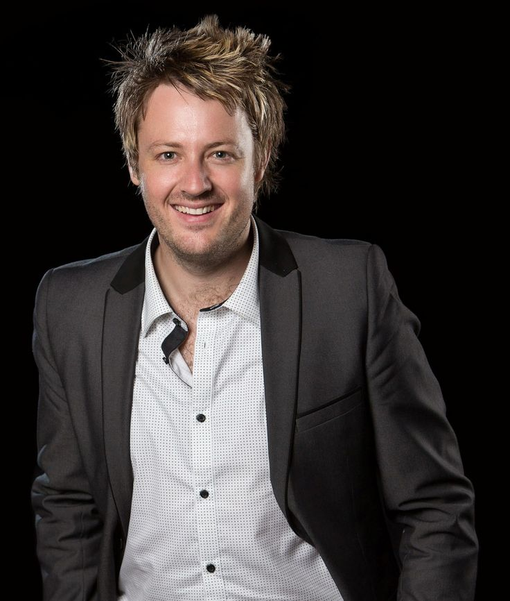 """Blake is a radio and TV presenter in Perth, WA. He has voiced TV, radio, online and on hold campaigns for a range of clients both in Australia and Overseas. He is currently the voice of UK Surf Brand """"Anne's Cottage"""". Appropriate for corporate, retail and promo reads."""
