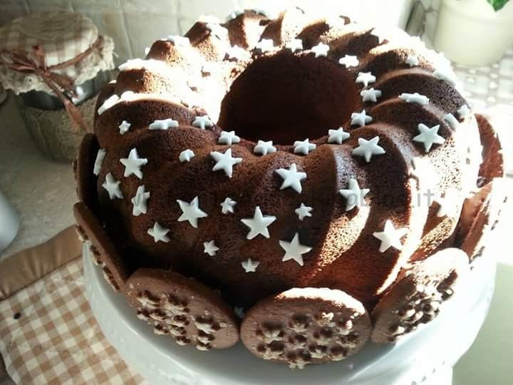 62 best Kenwood cooking chef / Bimby images on Pinterest | Candies ...