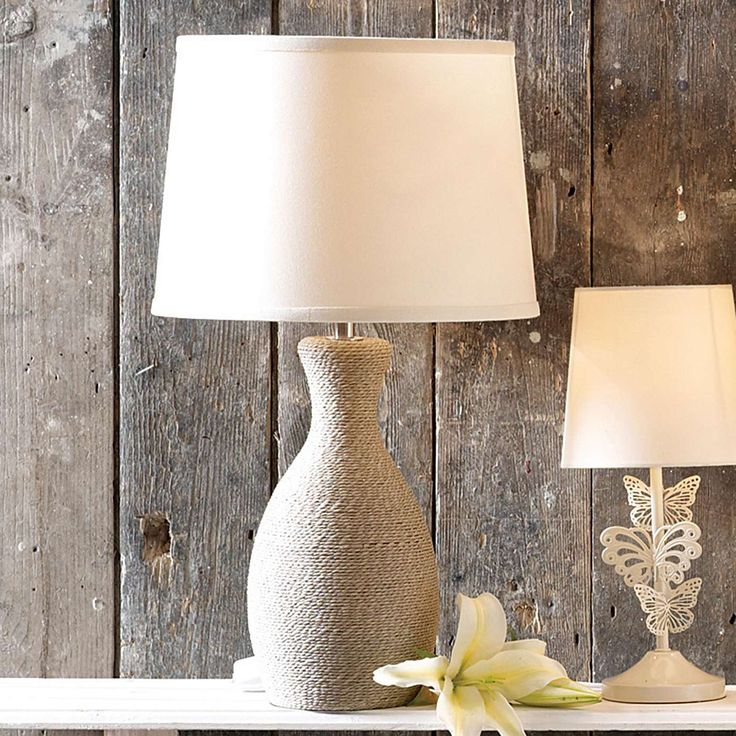 Dunelm table lamp bases silver table lamps with black shades large dunelm table lamp bases best images about dining room on light mozeypictures Choice Image