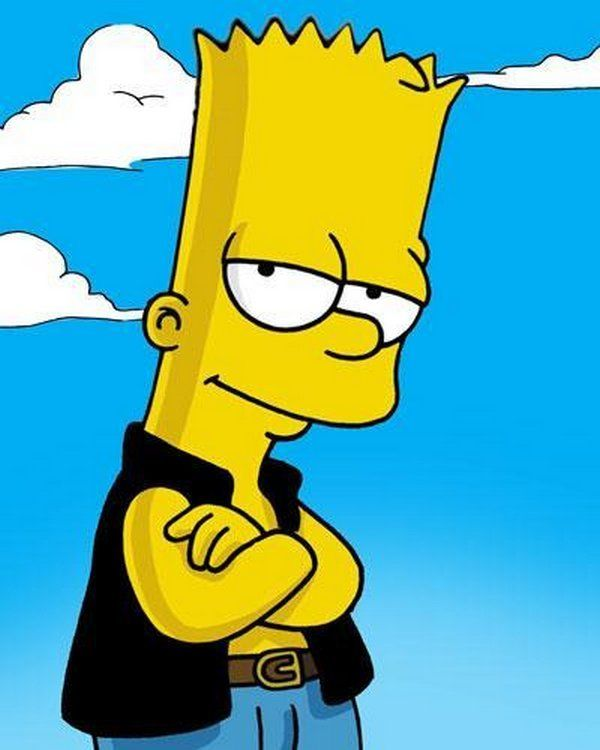 148 best images about simpsons on Pinterest | Movie 21, Cartoon ...