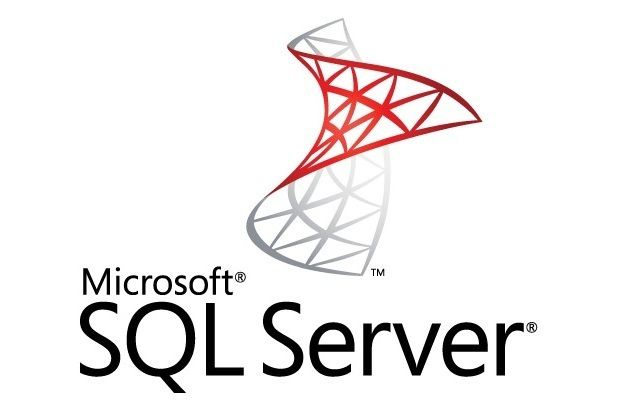 Are you encountering 'Connect to Server' errors using SQL Server Management Studio? If so, follow three steps...