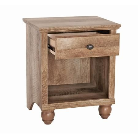 32 Best Crossmill Collection Images On Pinterest Affordable Furniture Cube Organizer And Home