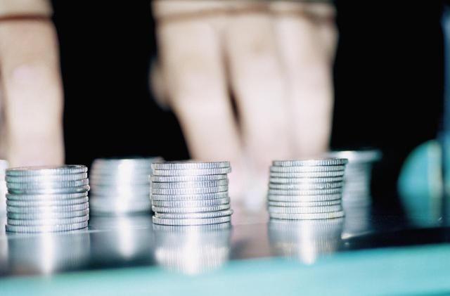 Roth Individual Retirement Accounts