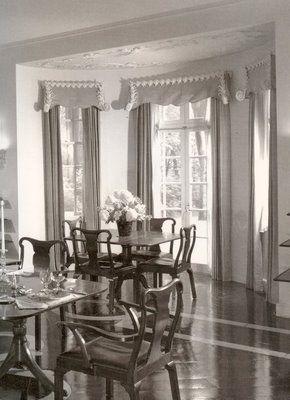 235 best drapery panels and valances images on pinterest | window