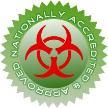 Tattoo License Bloodborne Pathogens Test – Approved for All Major States. Nationally Approved, Including Florida & California Approved 100% Online Bloodborne Pathogens & Infection Control Training for Tattoo Artists, Body Piercers, and Body Art Professionals. Approved/accepted by all 50 States.   http://blxtraining.com/tattoo-license-test-online/