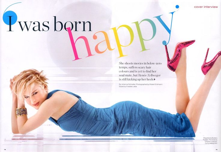 https://onlyinhighheels.files.wordpress.com/2008/06/79952_reneezellweger-instyle-july2008.jpg