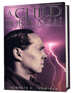 http://www.achildbornman.comChild Born, Open 24 7, Author Kenneth, Book, Pinterest Bazaars, Inspiration Autobiography, Born Man, Children, Open 247