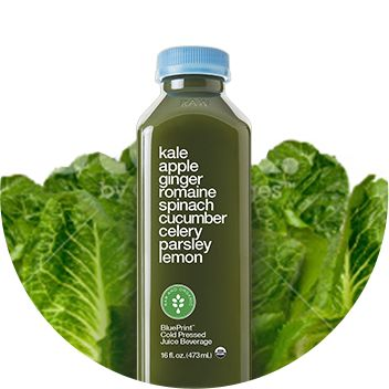 19 best bamboo juices images on pinterest juices bamboo and juicing blueprint organic has several cleanses along with a huge variety of delicious cold pressed juices malvernweather Image collections
