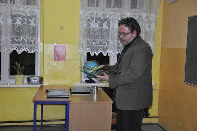 Marcin Łupkowski - autor: Interesuje mnie prawda, tak w życiu jak i sprawach...