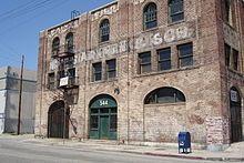 It's Always Sunny in Philadelphia - Wikipedia, the free encyclopedia