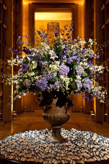 casamento-jockey-decoracao-lais-aguiar-12