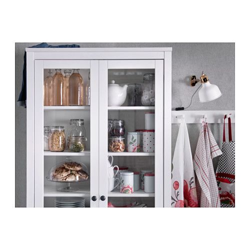 17 best images about cocina on pinterest wall shelf with - Ikea pinzas cocina ...