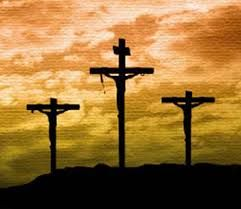Image result for picture the cross