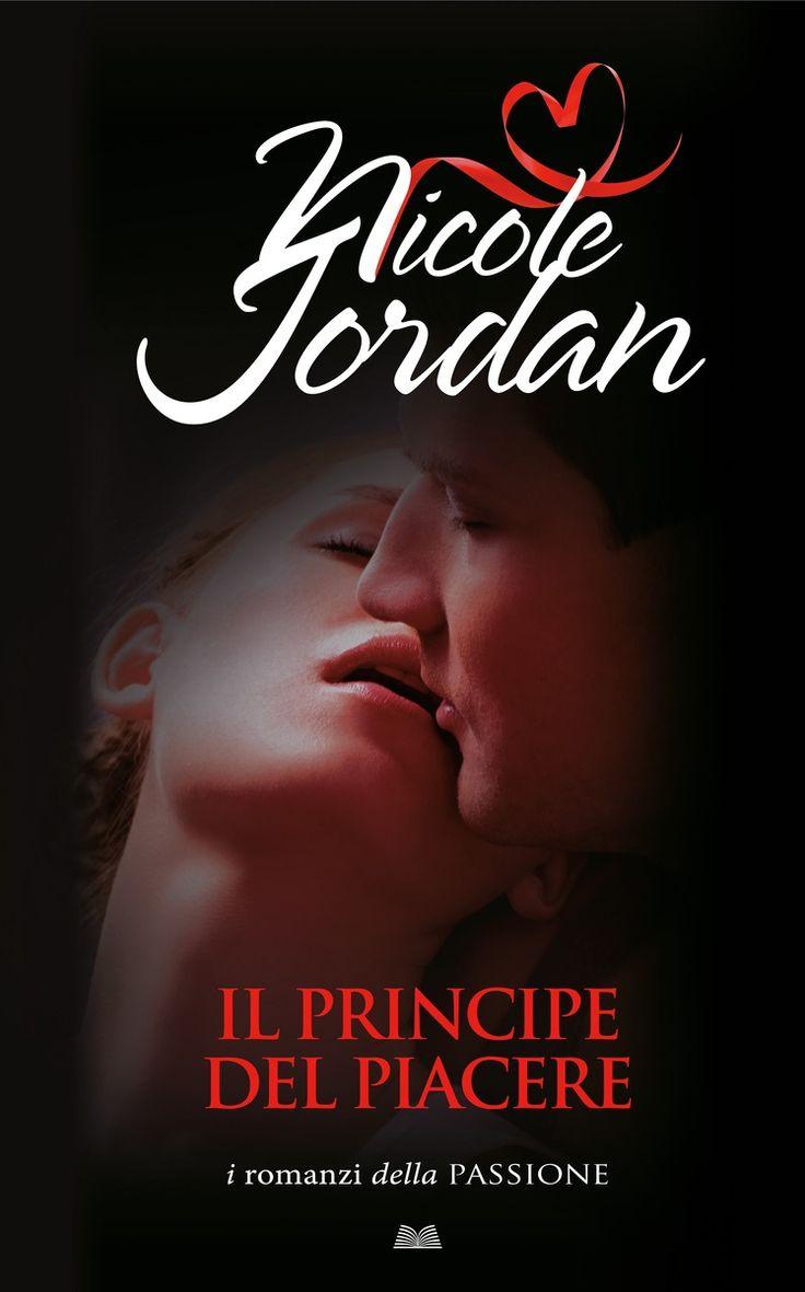 Nicole Jordan IL PRINCIPE DEL PIACERE - Cerca con Google