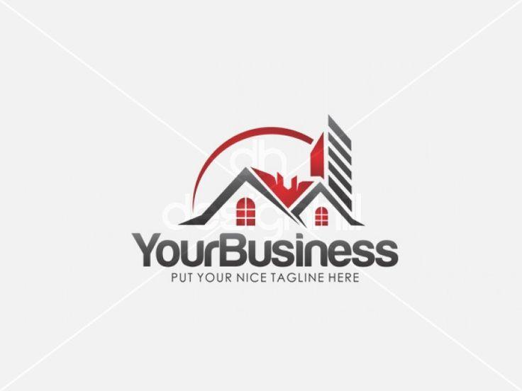 Generic Logo Designs