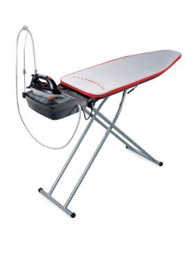 Leifheit  AirActive L Steam Ironing System with Iron Ironing board and Integrated Steam - Online Only
