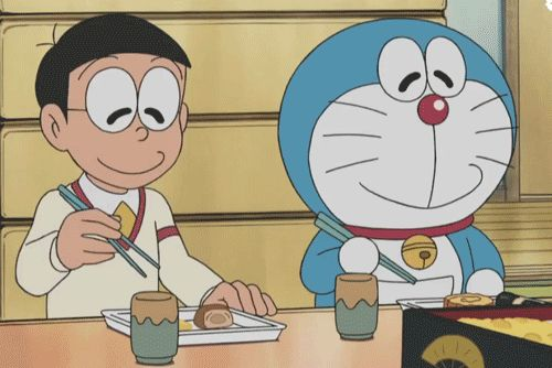 doraemon-and-nobita.gif