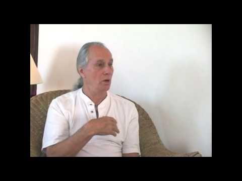 Drunvalo Melchizedek about Christ Consciousness Grid- Part 7