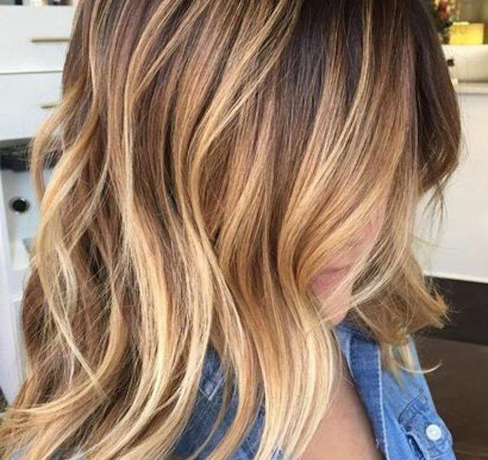 Pixie-Haarschnitte für feines Haar Pixie für dünnes lockiges Haar
