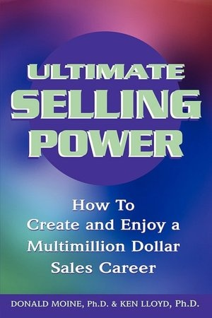 Ultimate Selling Power: Worth Reading, Ultimate Spider-Man, Books Worth, Sell Power, Ultimate Sell