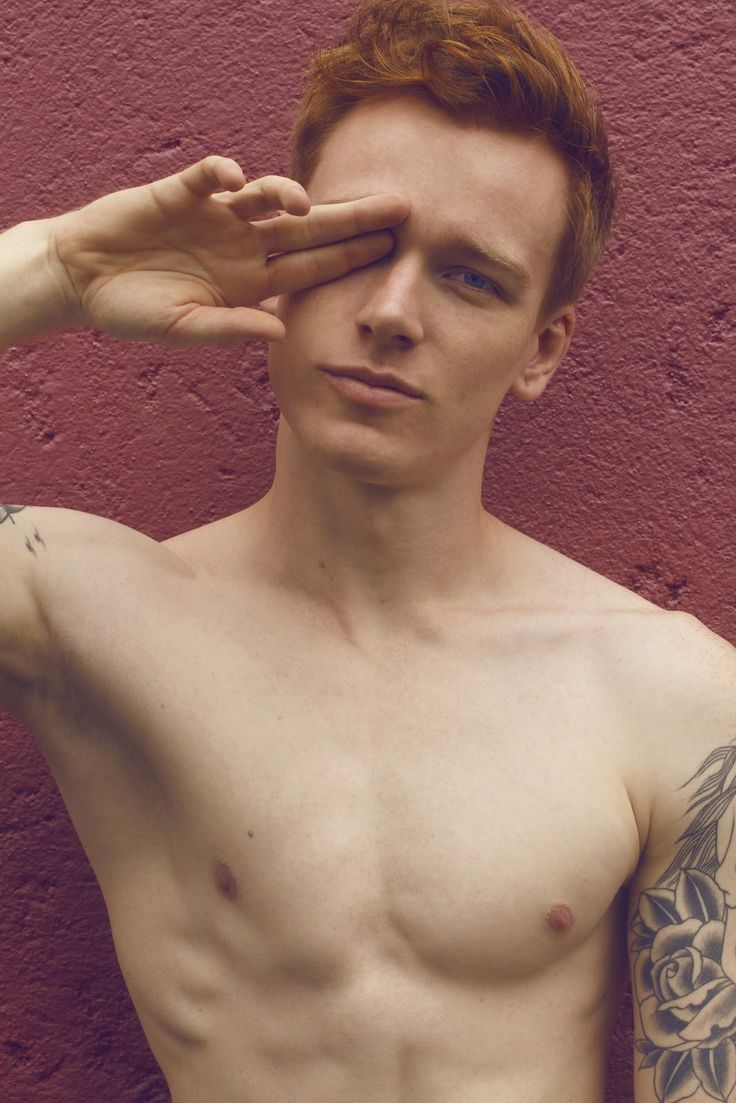 Hidden Cam Threesome