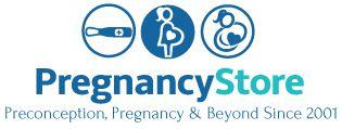 Vitex Supplementation for Fertility