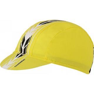 Shimano Bisiklet Şapkası
