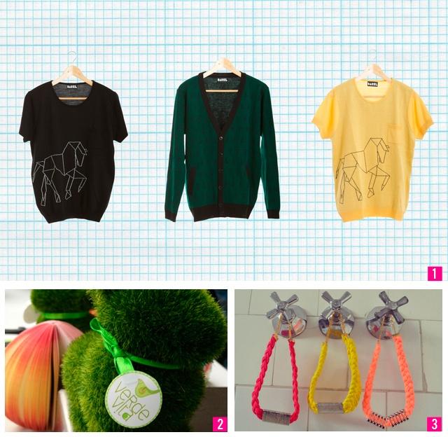 2Type Mag » SEMANA DEL EMPRENDEDOR jueves 20 dic 2012 //  1 papel de punto – ropa vintage- 2 verde vita – tienda de diseño 3 attack love -artículos de diseño