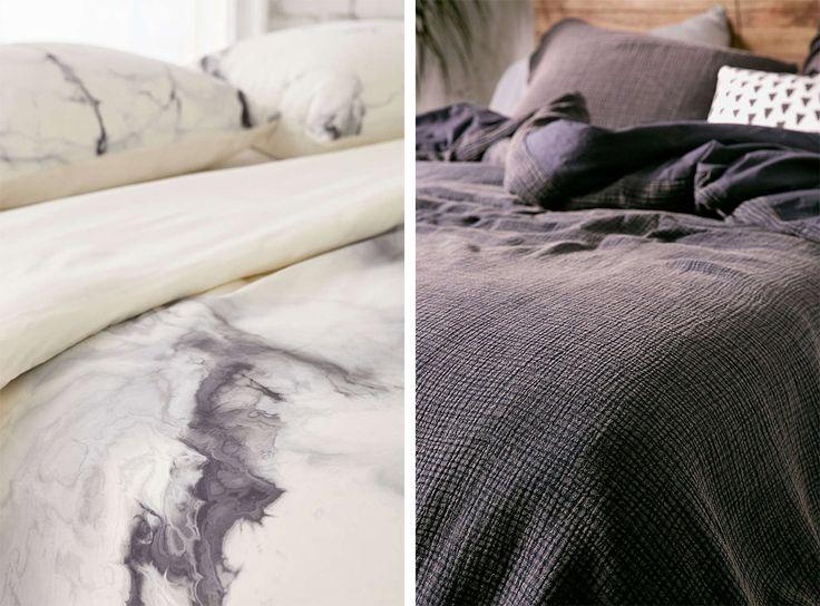 urban putfitters bedding