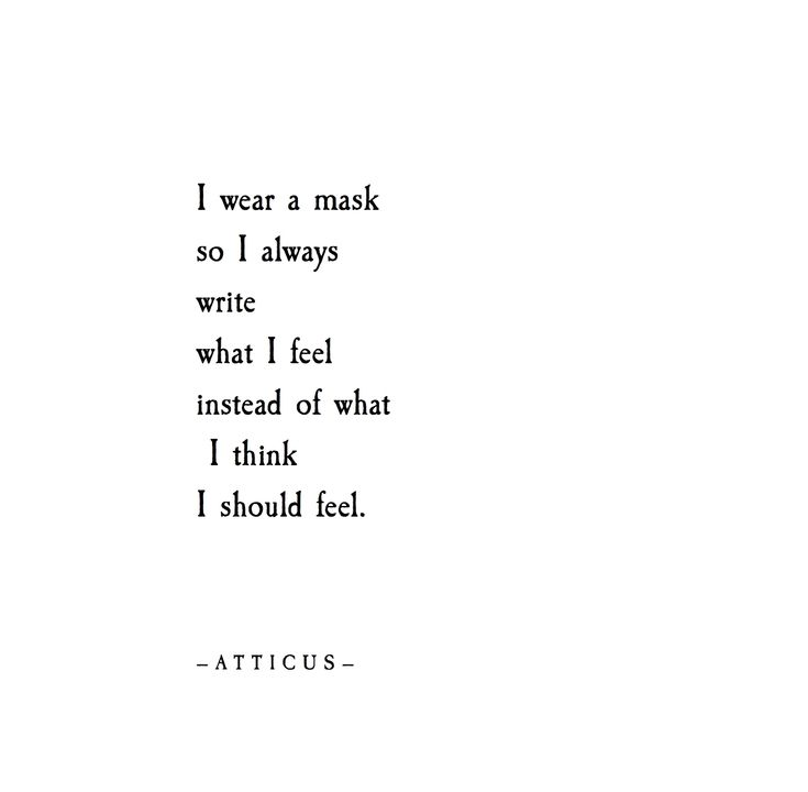 Emo Poems: Best 25+ Emo Quotes Ideas On Pinterest