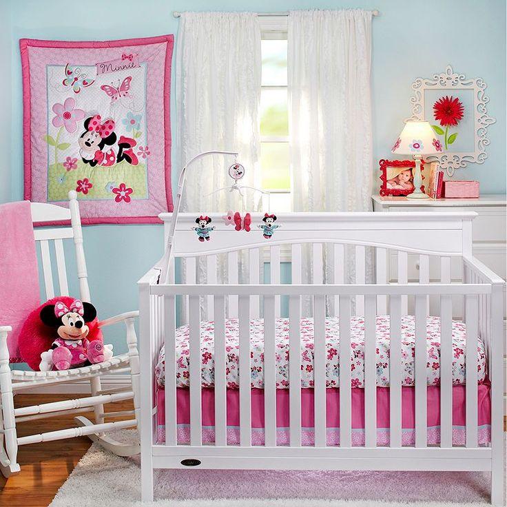 17 Best Ideas About Ikea Kids Bedroom On Pinterest