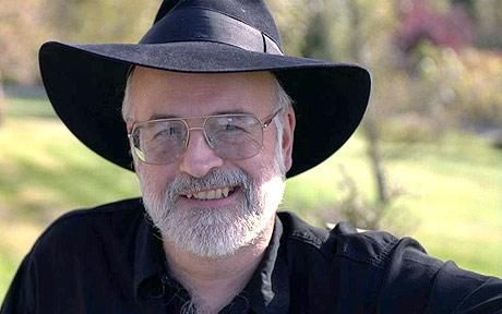 muere-terry-pratchett
