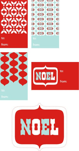 {50+ Free Printable Christmas Tags } These are ADORABLE. The entire collection is just amazing. I am so glad I came across this via SomewhatSimple.com.  *love em.Holiday Gift Tags, Printables Christmas, Christmas Printables, Holiday Gifts, Printables Gift, Christmas Tags, Christmas Gift Tags, Free Printables, Christmas Gifts