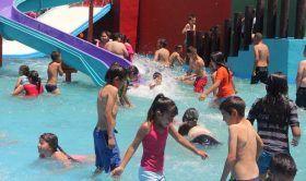 Persisten condiciones adversas para cumplir derechos de niños: CNDH