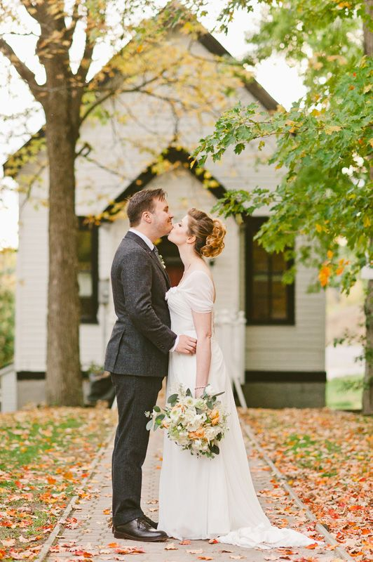 Strathmere Wedding, by Tara McMullen Photography