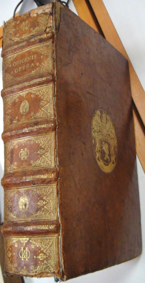 Les «Fouquet des jésuites» | Sources Chrétiennes