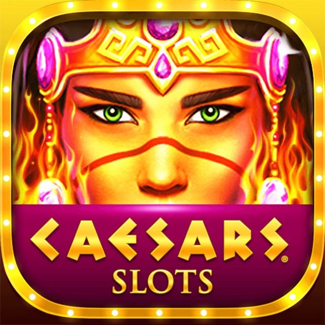 Sovereign of the seven seas slot review