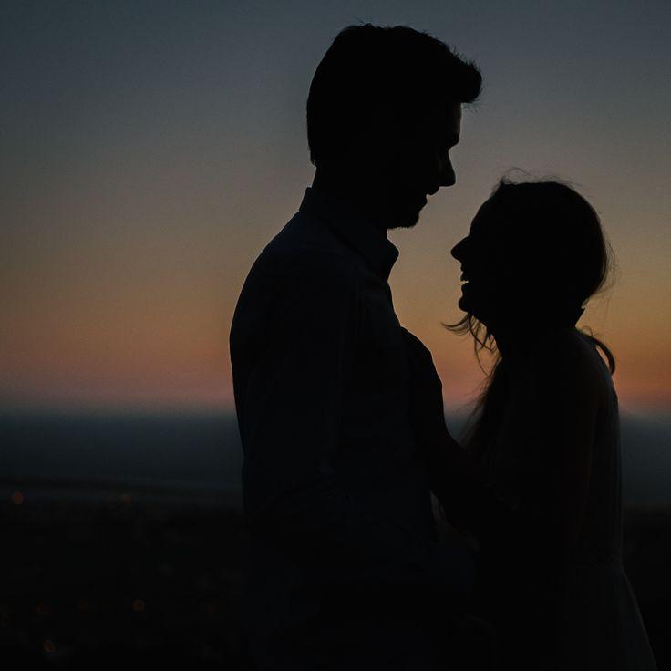 Atodos os nossos noivos, aos já casados, enfim… a todos os namorados do mundo….um feliz dia de S. Valentim!!   #Amor, #Casamento, #DiadosNamorados, #Love, #Namorados, #Noivos, #ValentineDay, #Valentines, #Wedding#Casamento, #Sessão, #WorkingAmor, casamento, DiadosNamorados, love, Namorados, noivos, ValentineDay, Valentines, wedding :: Fabrica da Fotografia