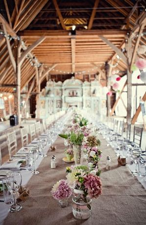 wedding ideas kent carnival vintage canterbury kent fall barn wedding 28235